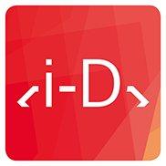 <i-D> internet + Design GmbH & Co. KG