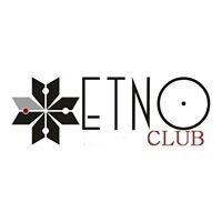 Club Etno Cluj Napoca