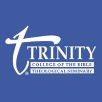 Trinity College of the Bible and Theological Seminary