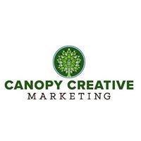 Canopy Creative Marketing