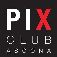 Pix Club