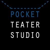 Pocket Teater Studio