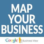 Map Your Business