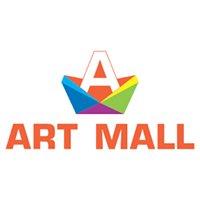 Art Mall  /  Арт Молл
