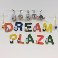 Dream Plaza - Jpbabyonline