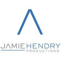 Jamie Hendry Productions