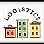 Logistics Real Estate and Development