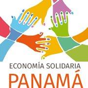 Economía Solidaria Panamá