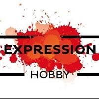 Expression-Hobby