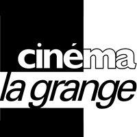 Cinéma La Grange