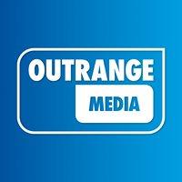 Outrange Media