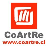 CoArtRe