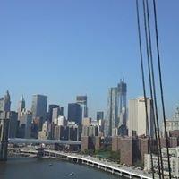 Free NYC Walking Tours