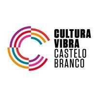 Cultura Vibra_Castelo Branco