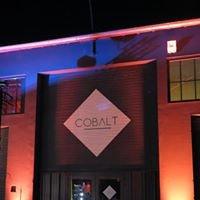 Espace Cobalt