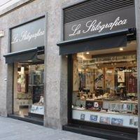 La Stilografica Milano