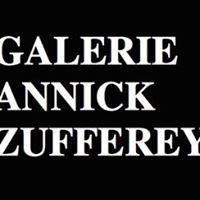 Galerie Annick Zufferey