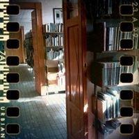 Kosovelova Knjižnica Sežana