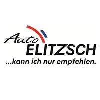 Autohaus Elitzsch GmbH