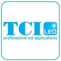 TCI Telecomunicazioni Italia