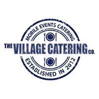 The Village Catering Co - Mobile Events Catering