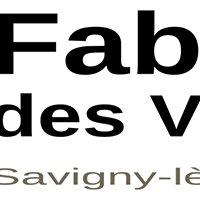 FabLab des Vignes