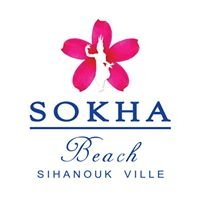 Sokha Beach Resort, Sihanouk Ville