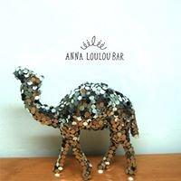 Anna Loulou bar