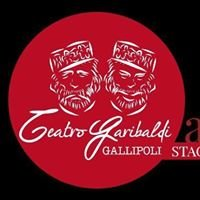 Teatro Garibaldi - Gallipoli