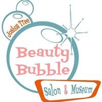 Beauty Bubble Salon and Museum