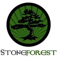 StoneForest Real Estate Services