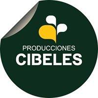 Producciones Cibeles S.L.