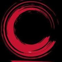 Full Circle Creative