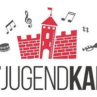 Stadtjugendkapelle Zirndorf