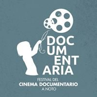 Documentaria Noto