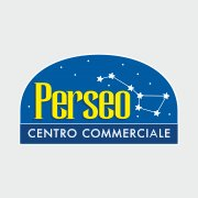 Centro Commerciale Perseo
