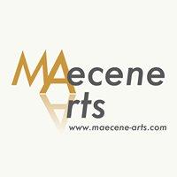 Maecene Arts