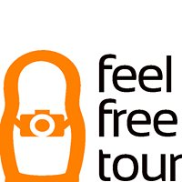 Feel Free Tour Saint-Petersburg Free Walking Tours and more