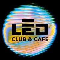 LED CLUB MUSIC PLACE