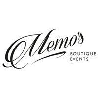 Memo's Boutique Events