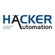 Häcker Automation GmbH
