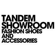 Tandem Showroom