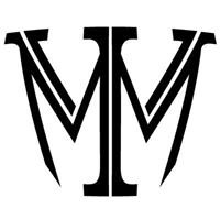 M-Management