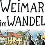 Weimar im Wandel