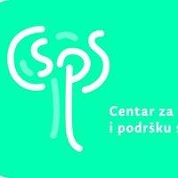 Centar za savjetovanje i podršku studentima