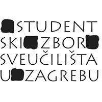 Studentski Zbor Sveučilišta U Zagrebu