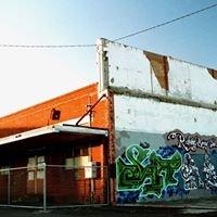 Leo Berry's Gym - Richmond Boxing Club
