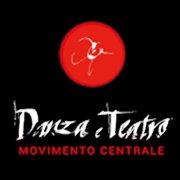 Movimento Centrale Danza & Teatro