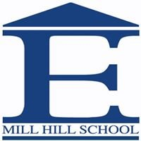 Mill Hill School Enterprises NW7