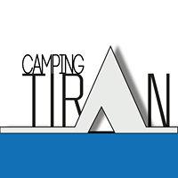 CAMPING TIRAN